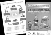 tłumaczenia katalogów Wrocław