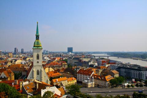 tłumaczenia język słowacki Wrocław